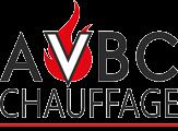 AVBC Chauffage