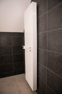 installation-radiateur-porte-serviette