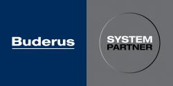 AVBC chauffage, spécialiste Buderus System Partner