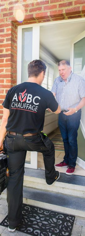 AVBC-client-satisfait